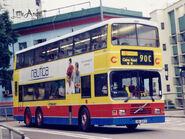 CTB 964 90C