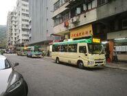 Cheung Fat street 2020 FEB