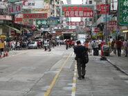 Fuk Wing Street PLB 3