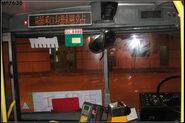 GL8980 CCTV MON