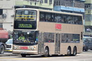 KD4129-3D