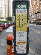 KNGMB 83M info Jun13