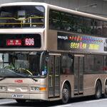 K ATS JN3907 606 LYMR.JPG