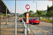 Kam Sheung Road Station 251B 1 20141005