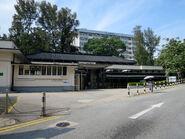 Kowloon Hospital1 20180430