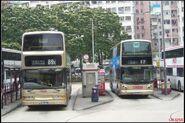 Kwun Tong Yuet Wah Street 17 89X 20070325