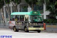 LZ7046----Minibus 41M (2015 07 30)