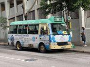 NN4470 Kowloon 8M 20-09-2021