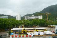 Ocean Park Depot 201105 -7