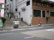 Po Hang Lane3 20180416