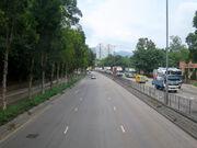 Po Shek Wu Road near TTL 20170602