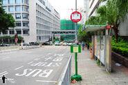 Sheung Lok Street S 20160518