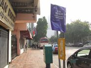 Tai Hang BT TLWR Jan13