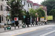 Tai Po Tsai Village-1