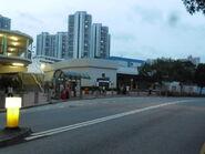 Tsing6 TYClinic