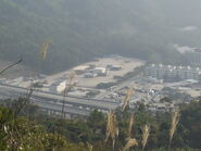 Tsing Yi Depot(4)