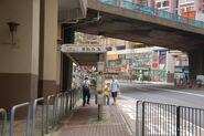 TsuenWan-TsuenWanCentre-0717