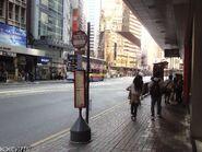 Wing Wo Street DVRC-1