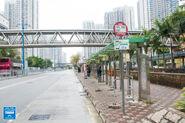 Yiu Man House Tin Yiu Estate 20161110