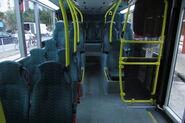 144-RP2529 Lower Inside