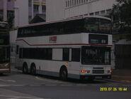 AV522 rt89 (2010-07-26)
