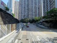 Chun Wah Road near Loknga 20180321