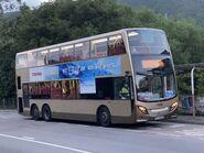 E6T2 KMB 277A 05-07-2021(3)