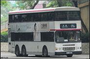 HC2284-273A