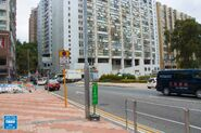 Kwei Tei Street 20201117 3