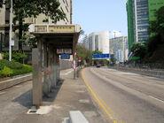 Kwok Shui Road Park CPR2 20210402
