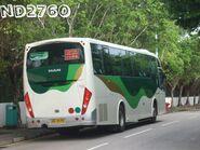 PH7175 NR915 rear