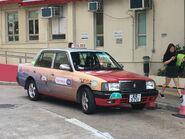 RR3711(Urban Taxi) 11-04-2019