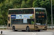 RT9558-251B