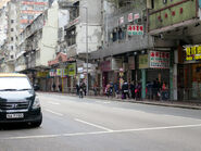 Wing Lung St CPR1 20180218