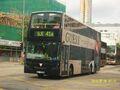 AVBE10 rt41A (2010-07-06)