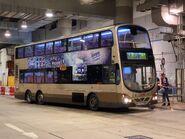 AVW45 KMB 281 13-10-2021(1)