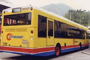 CTB260-2
