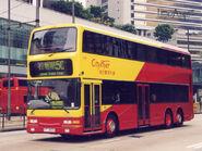 CTB5C-1