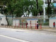 Ching Kok Lin Assn School1 20180417