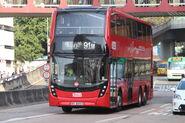 E6M61 91M