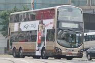 KMB 104 PK3576