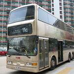 KMB JH4735 11C Chuk Yuen Estate.JPG