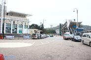 Mei Tung Street 201403 -2