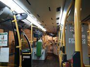 NLB MDR Upper Deck Compartment 20210117