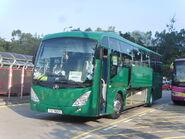 NR822 TH9071
