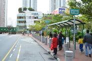 Skyline Plaza 3
