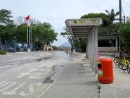 Ta Kwu Ling Police Station S1 20180329