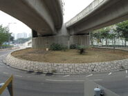 Tin Cheung Road 2