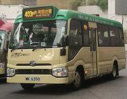 ToyotacoasterWK6530,NT403P