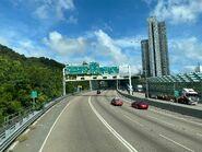 Tuen Mun Road 26-06-2020